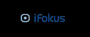iFokus